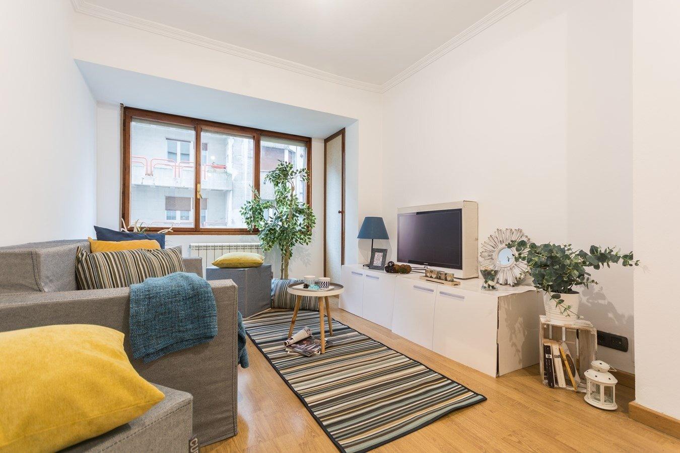 ¡¡gran oportunidad!! apartamento en el centro - imagenInmueble21