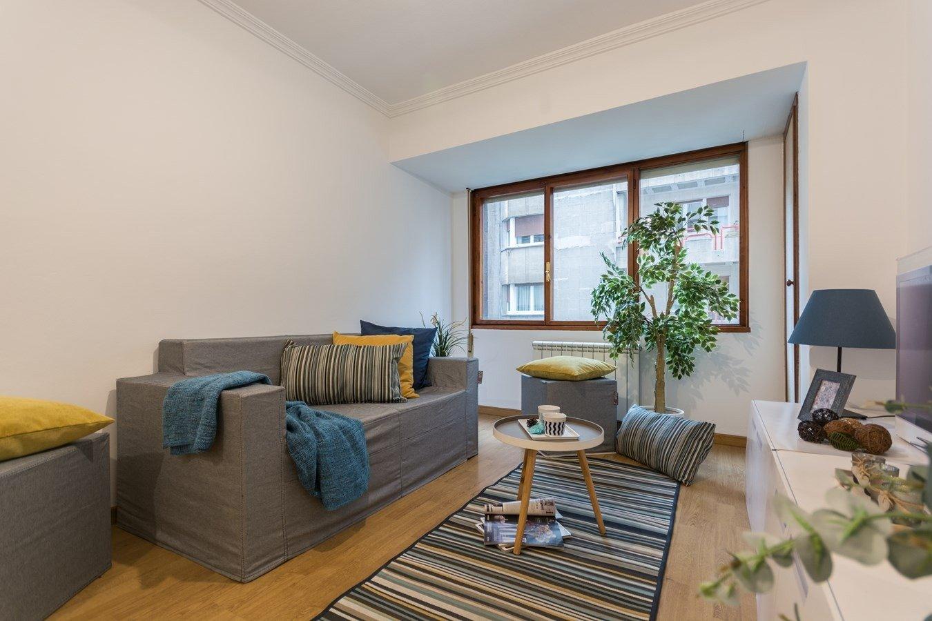 ¡¡gran oportunidad!! apartamento en el centro - imagenInmueble22