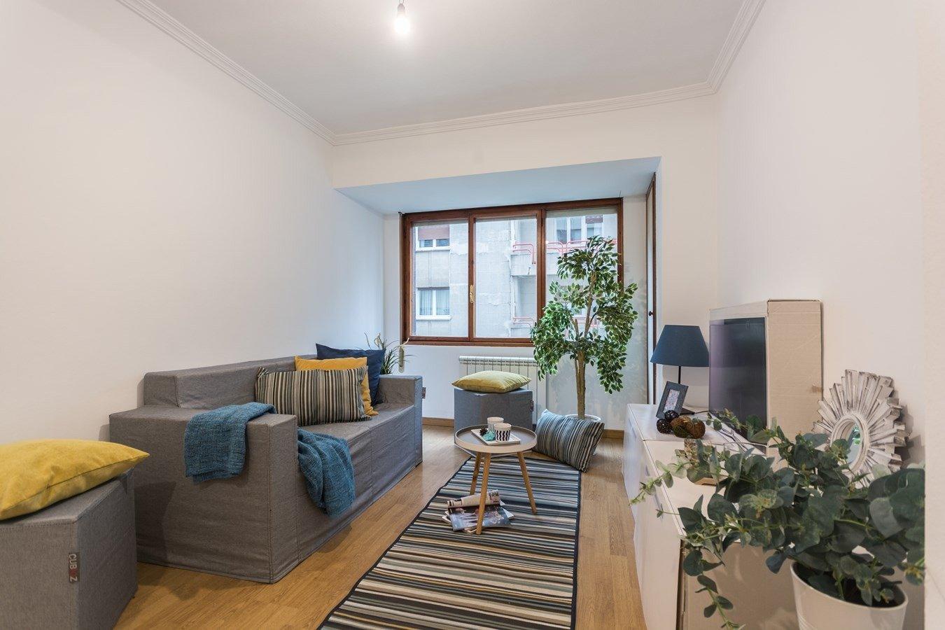 ¡¡gran oportunidad!! apartamento en el centro - imagenInmueble23