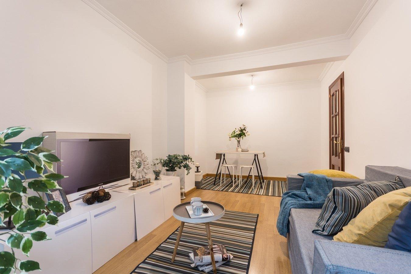 ¡¡gran oportunidad!! apartamento en el centro - imagenInmueble26
