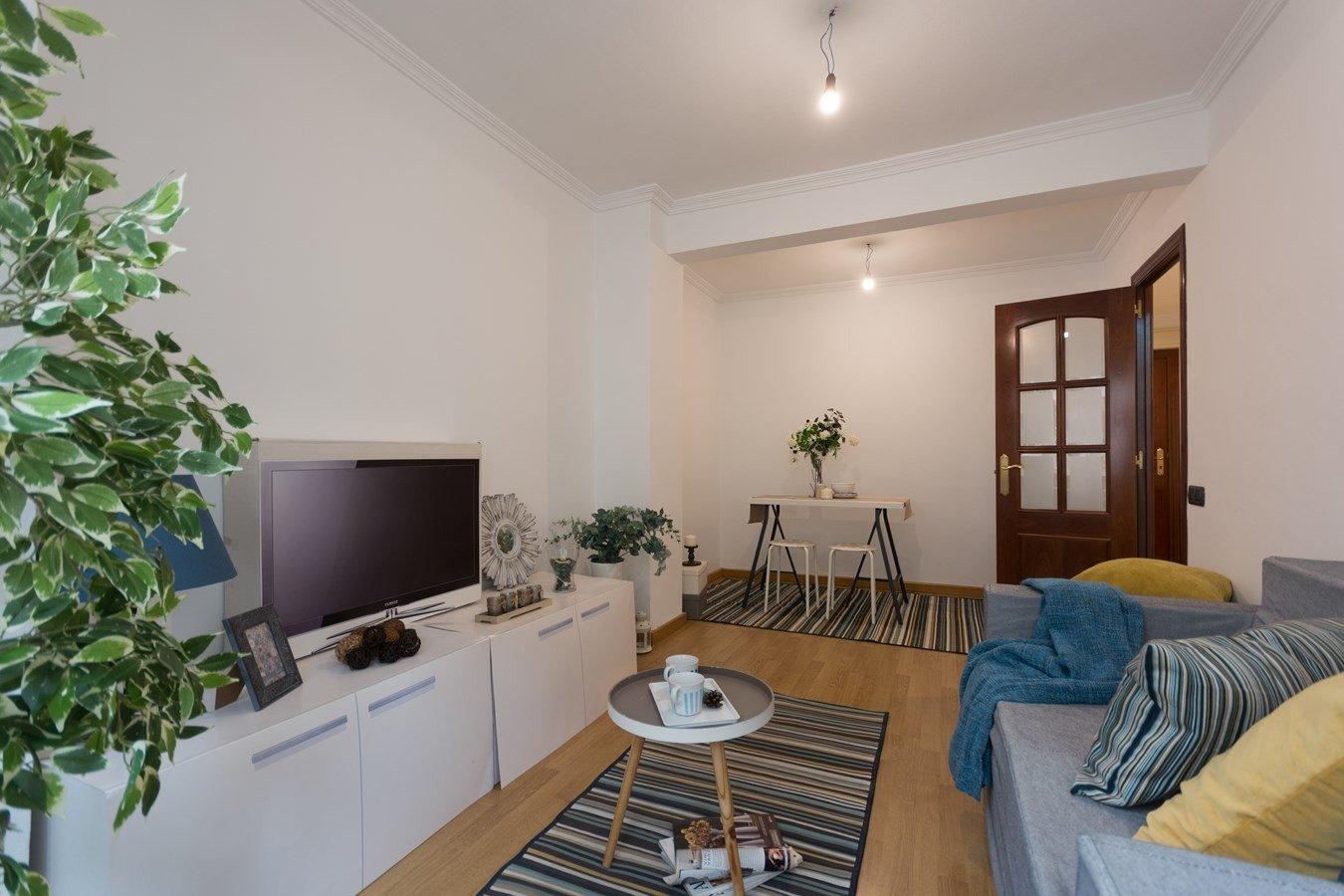 ¡¡gran oportunidad!! apartamento en el centro - imagenInmueble27