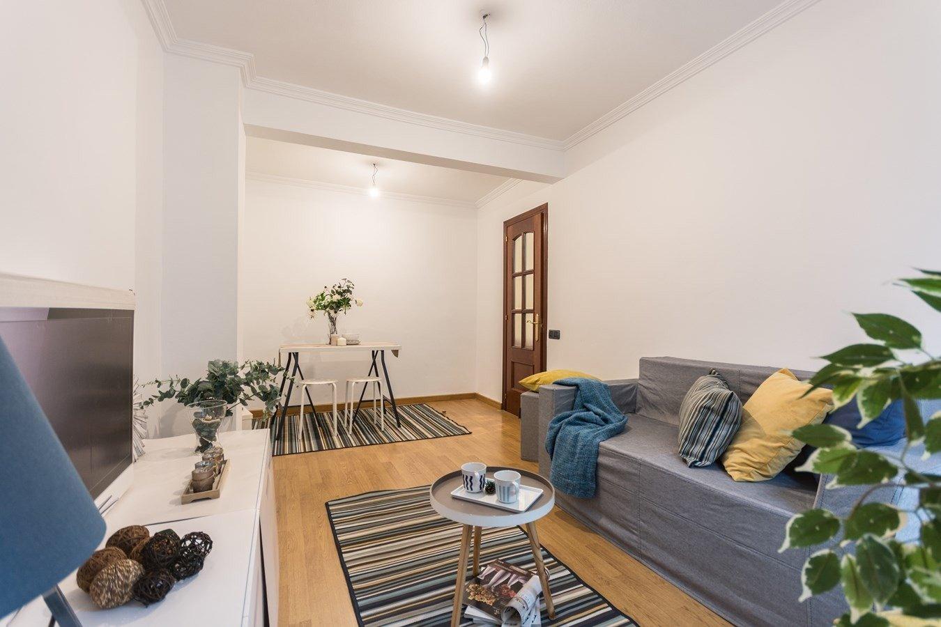 ¡¡gran oportunidad!! apartamento en el centro - imagenInmueble28