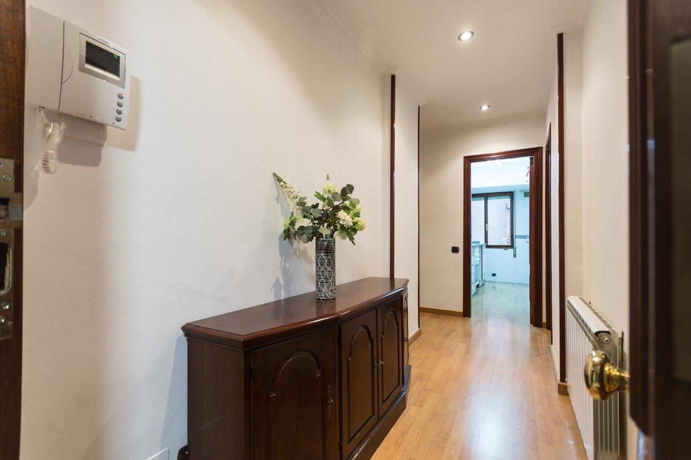 ¡¡gran oportunidad!! apartamento en el centro - imagenInmueble2