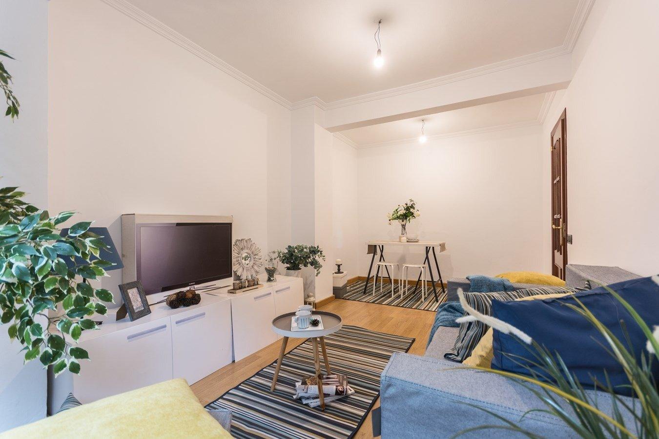 ¡¡gran oportunidad!! apartamento en el centro - imagenInmueble29