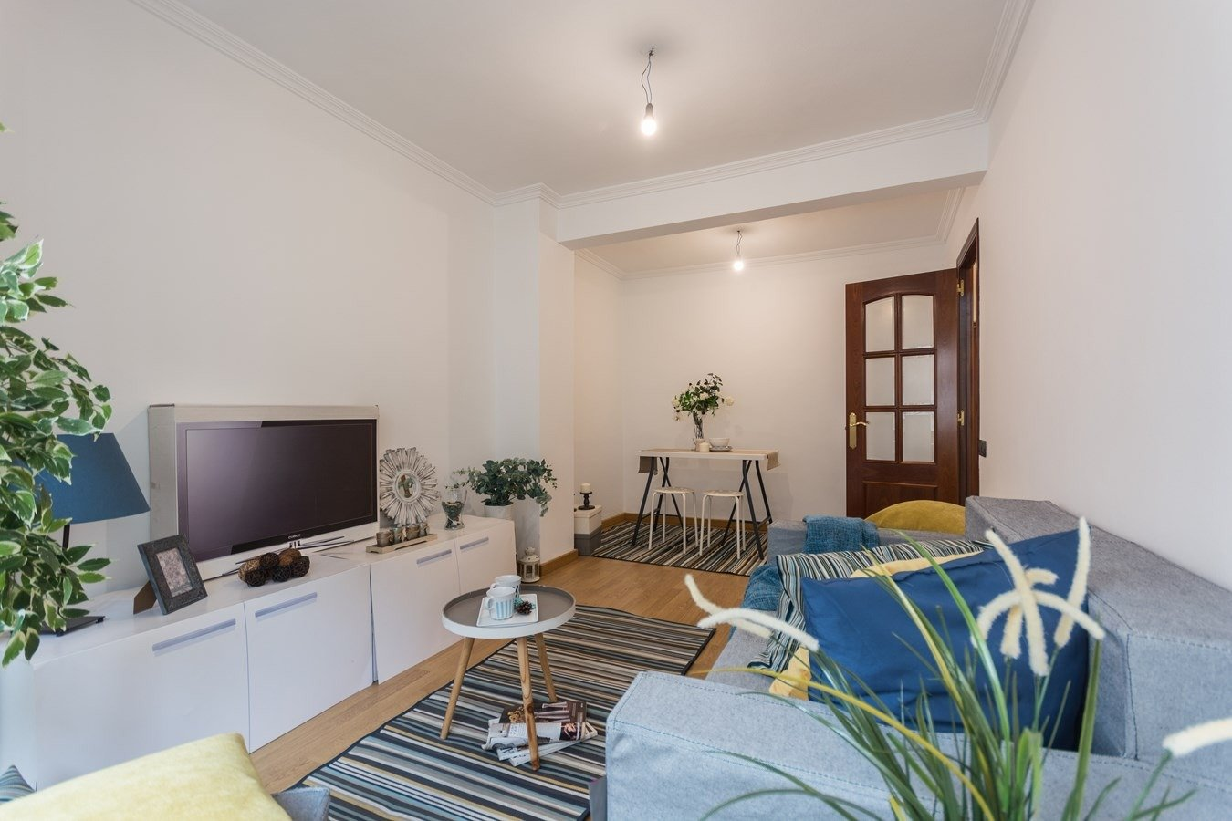 ¡¡gran oportunidad!! apartamento en el centro - imagenInmueble30