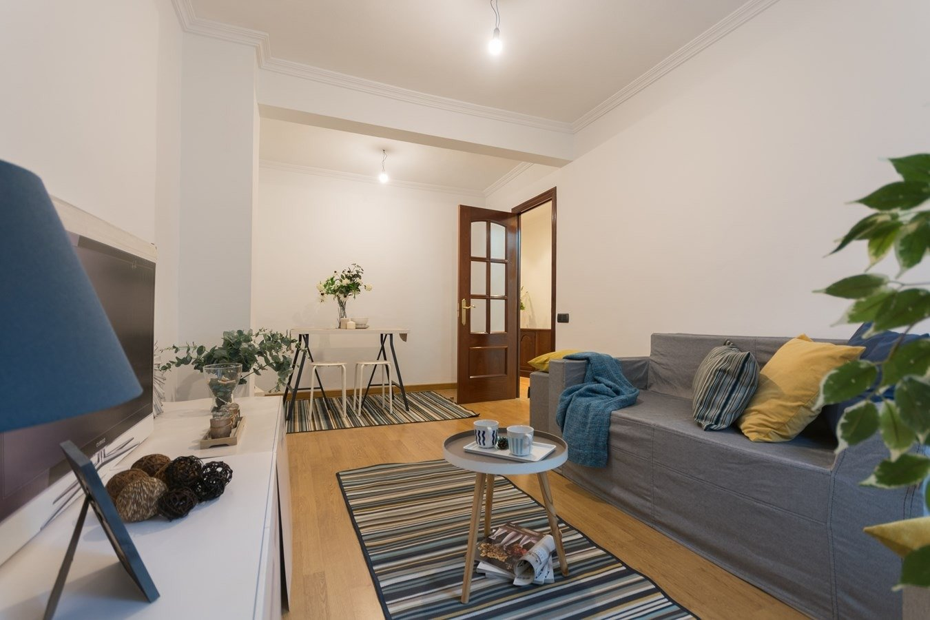 ¡¡gran oportunidad!! apartamento en el centro - imagenInmueble31