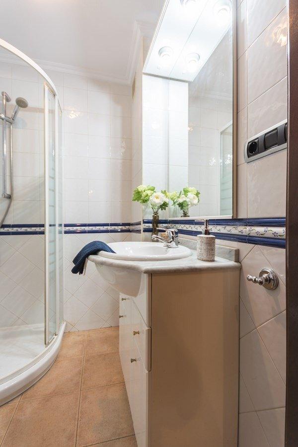 ¡¡gran oportunidad!! apartamento en el centro - imagenInmueble33