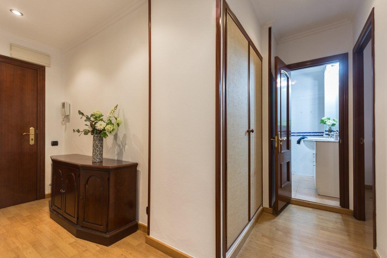 ¡¡gran oportunidad!! apartamento en el centro - imagenInmueble3