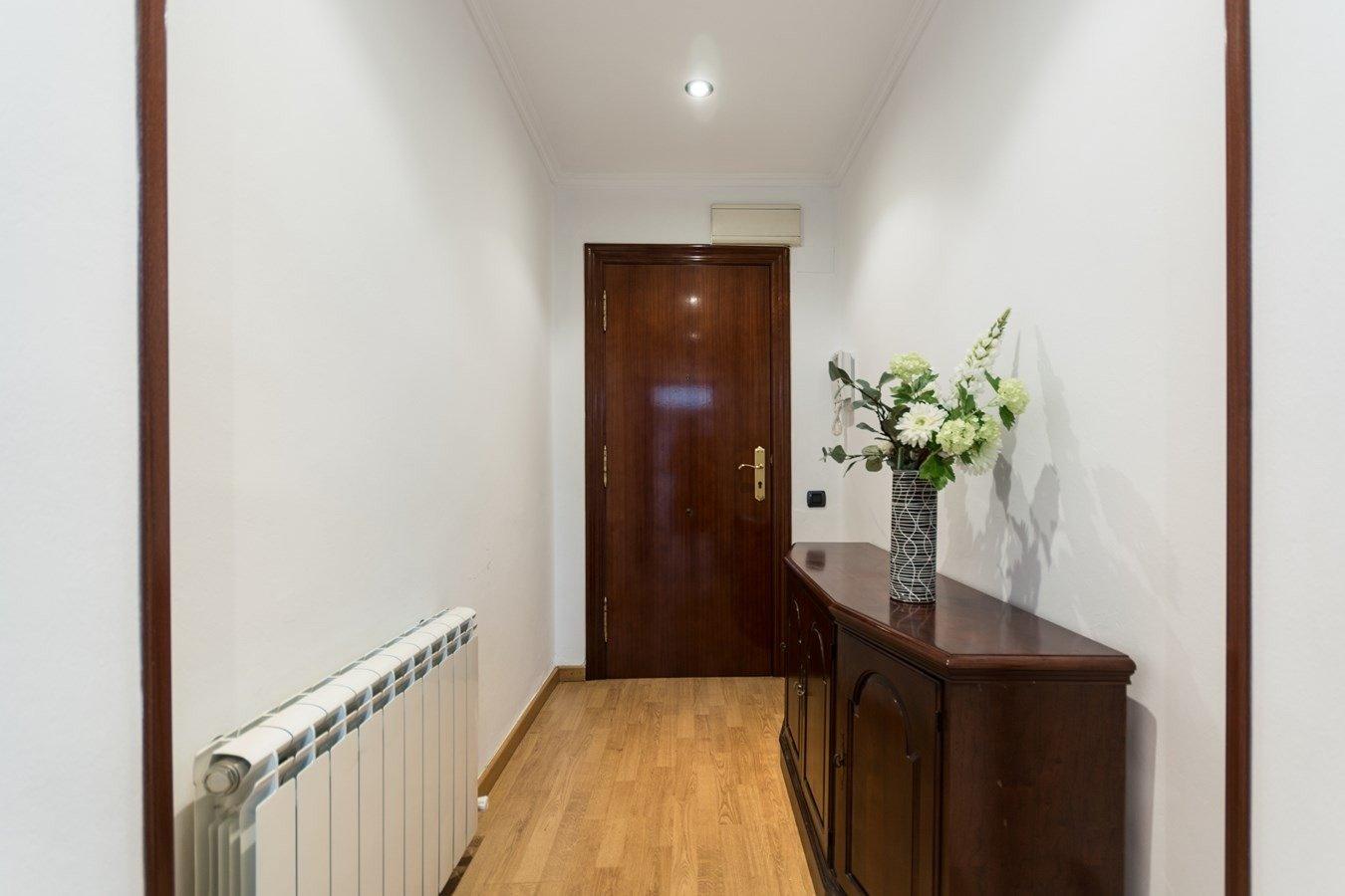 ¡¡gran oportunidad!! apartamento en el centro - imagenInmueble4