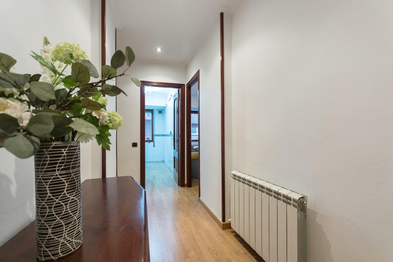 ¡¡gran oportunidad!! apartamento en el centro - imagenInmueble5