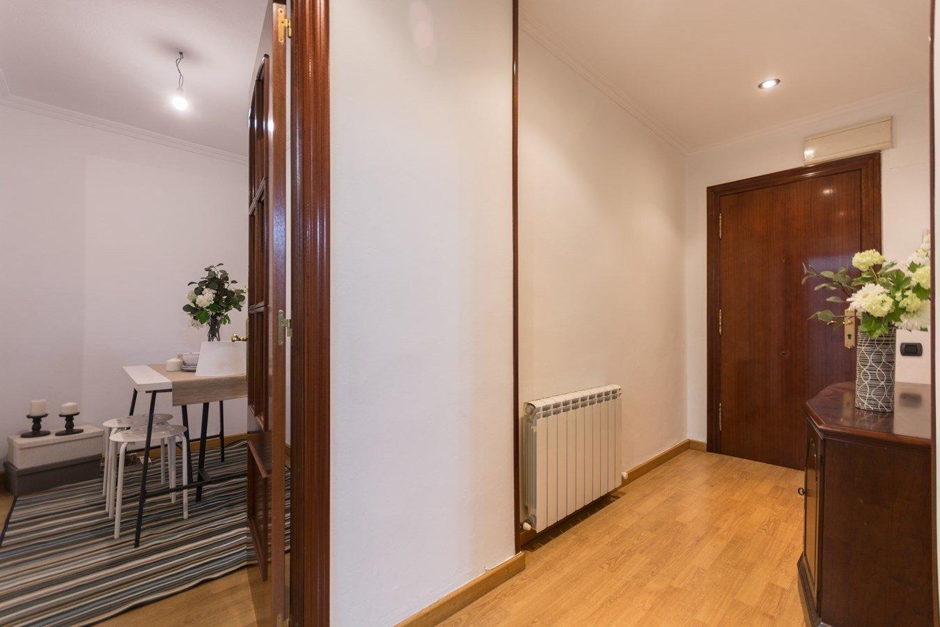 ¡¡gran oportunidad!! apartamento en el centro - imagenInmueble6