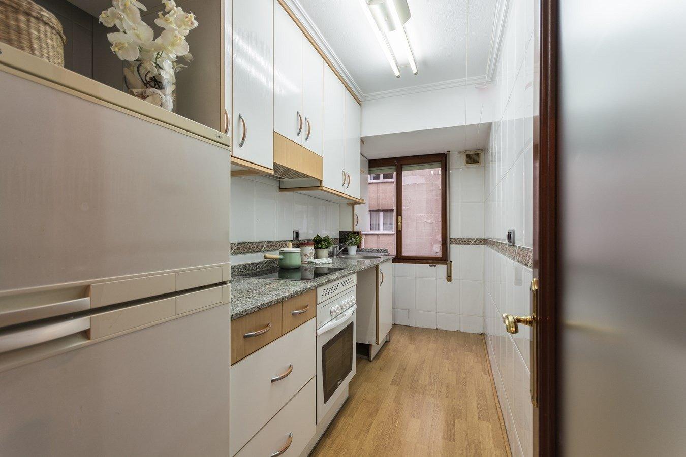 ¡¡gran oportunidad!! apartamento en el centro - imagenInmueble7