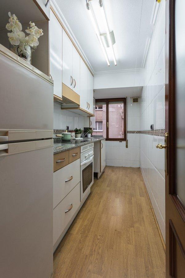 ¡¡gran oportunidad!! apartamento en el centro - imagenInmueble8