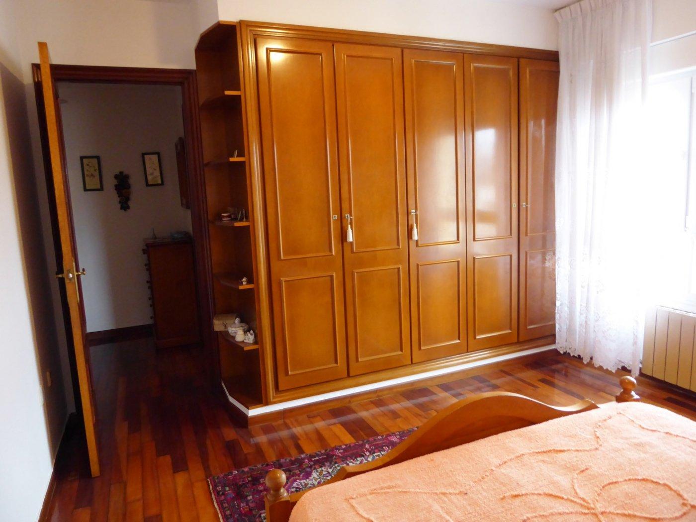 Alquiler de piso en gijon - imagenInmueble13