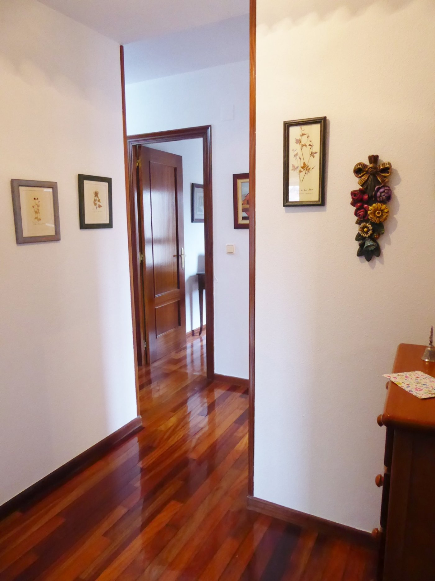 Alquiler de piso en gijon - imagenInmueble15