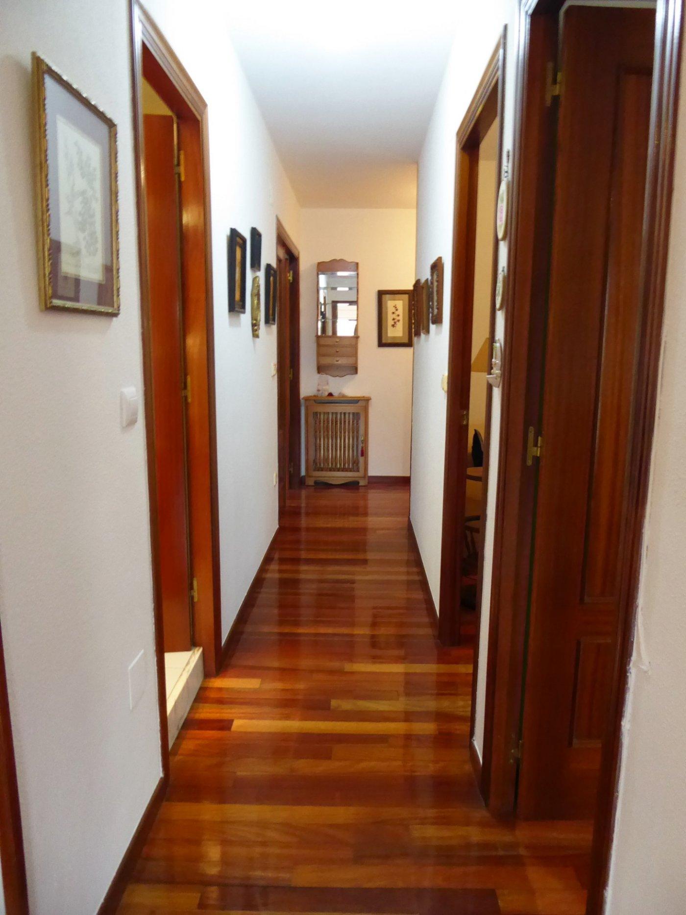 Alquiler de piso en gijon - imagenInmueble16