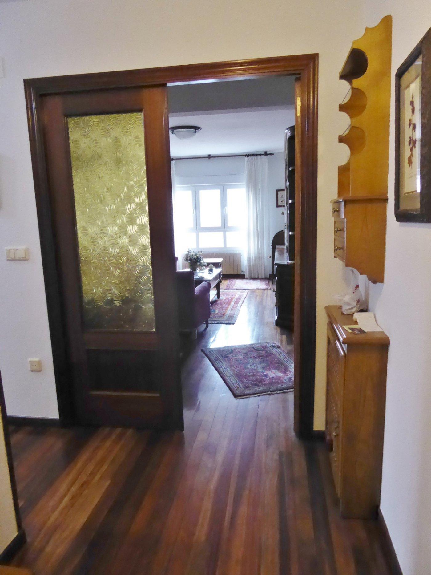 Alquiler de piso en gijon - imagenInmueble23