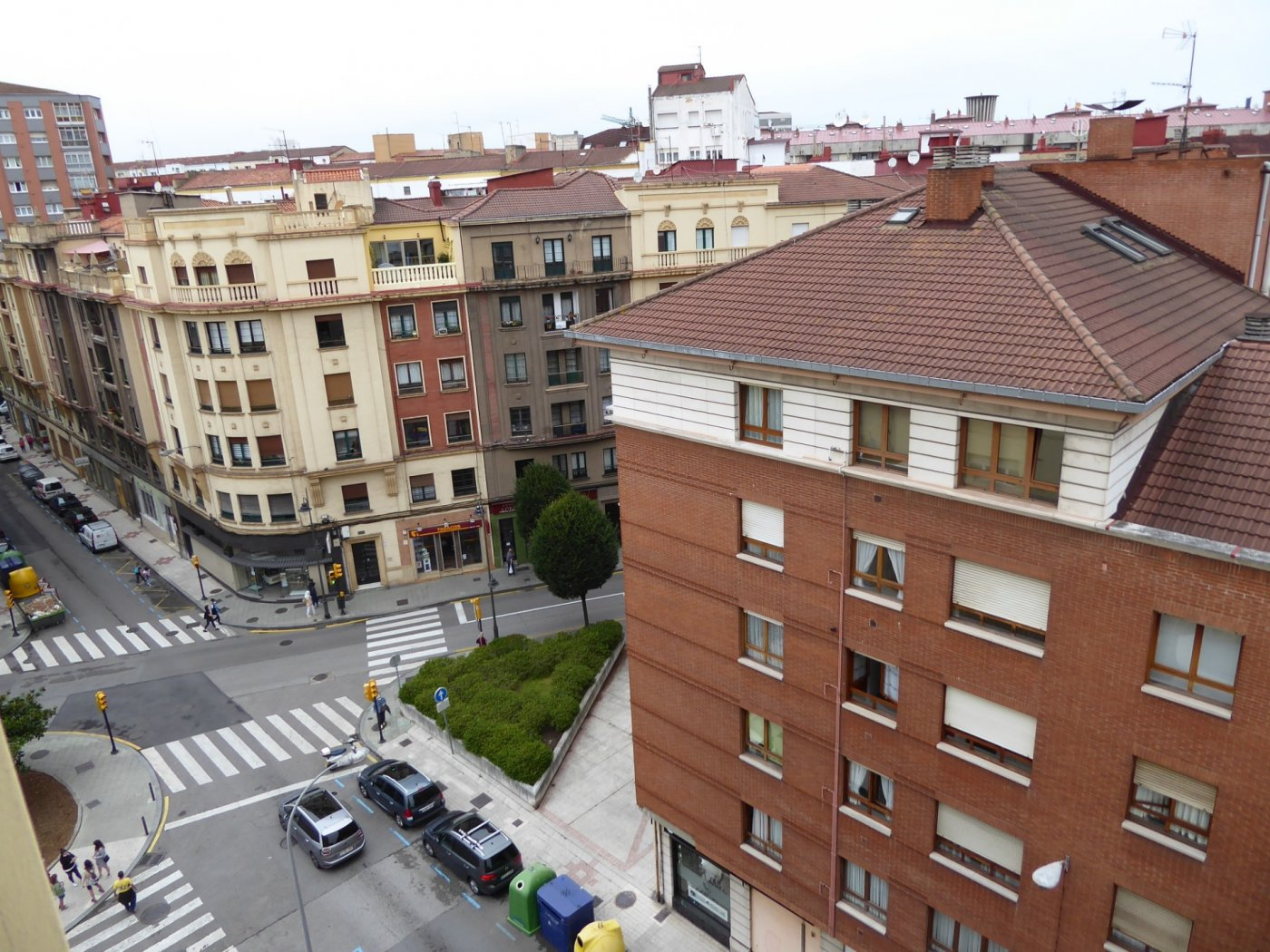 Alquiler de piso en gijon - imagenInmueble24