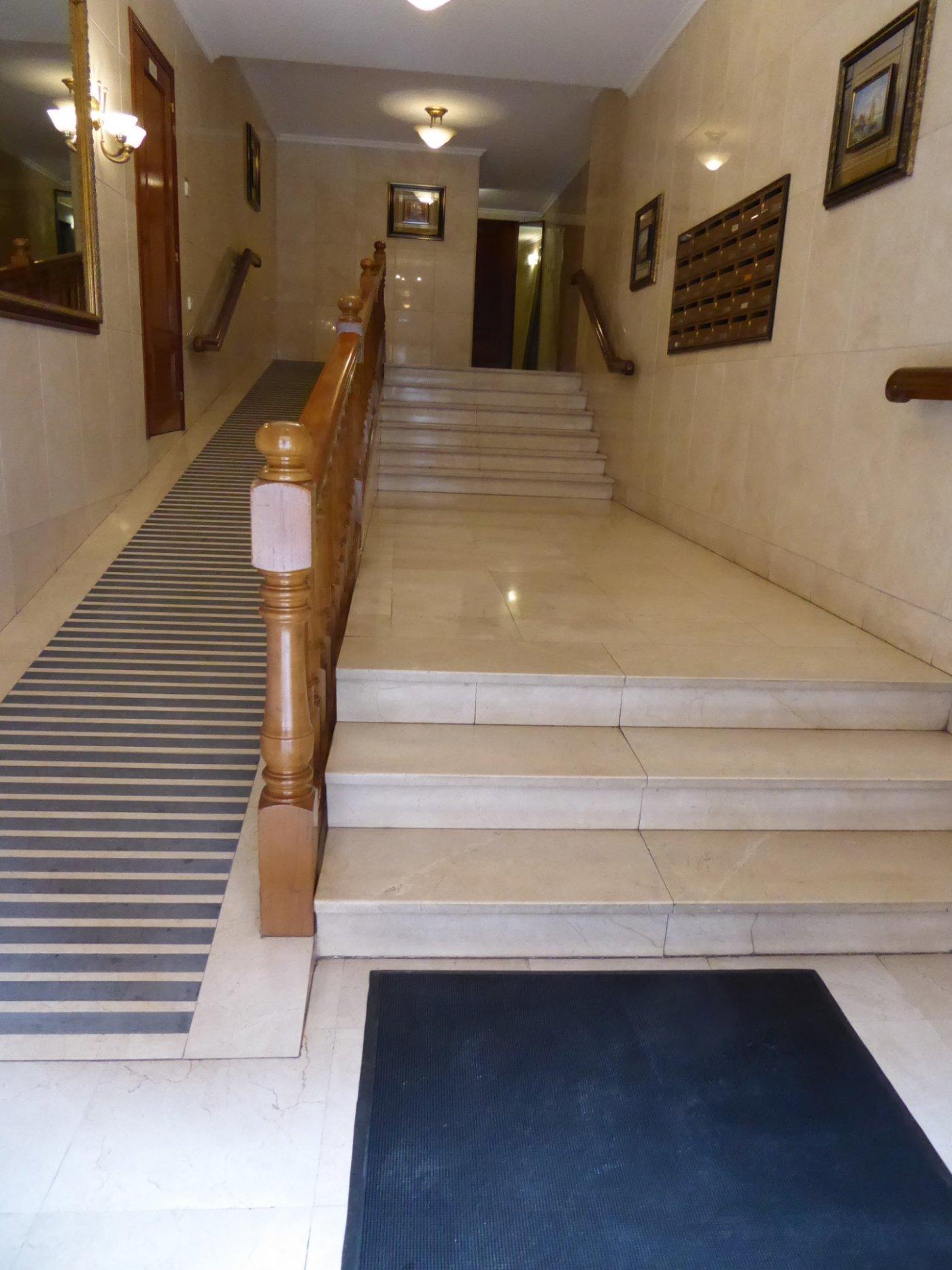 Alquiler de piso en gijon - imagenInmueble27