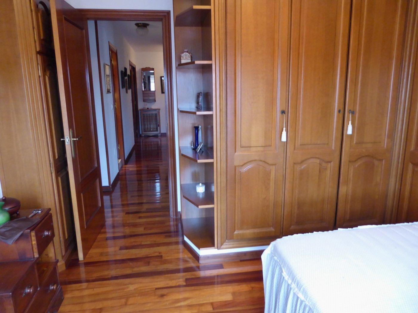 Alquiler de piso en gijon - imagenInmueble8