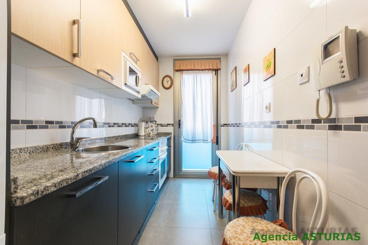 Excelente piso para inversión o segunda residencia - imagenInmueble0