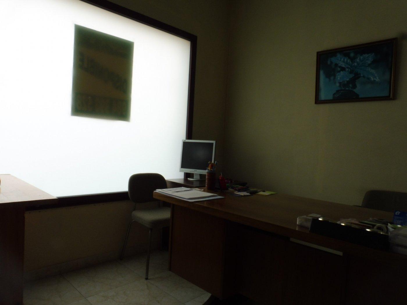 Local instalado en viesques - imagenInmueble4
