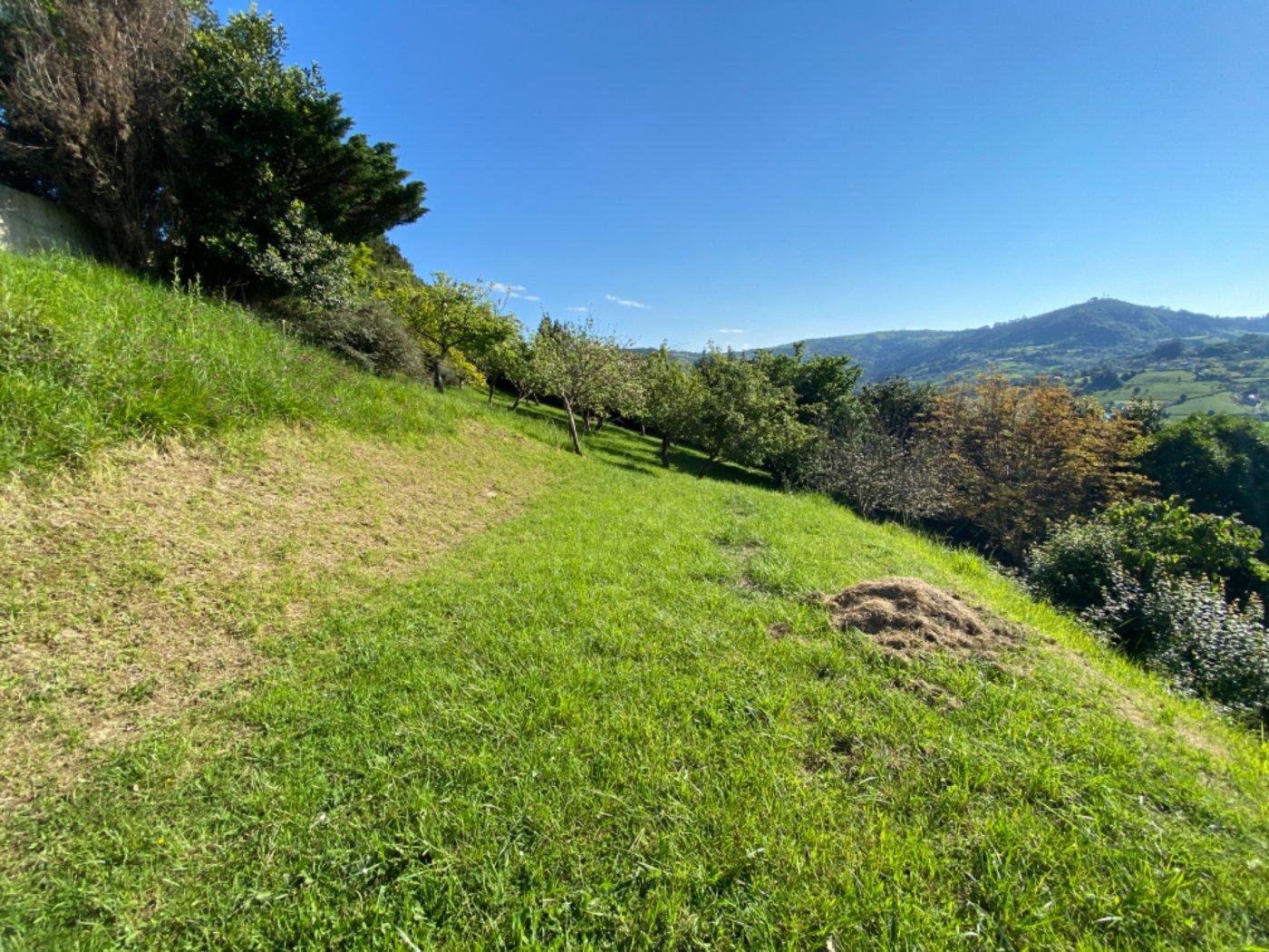 Caldones-vistas - imagenInmueble14