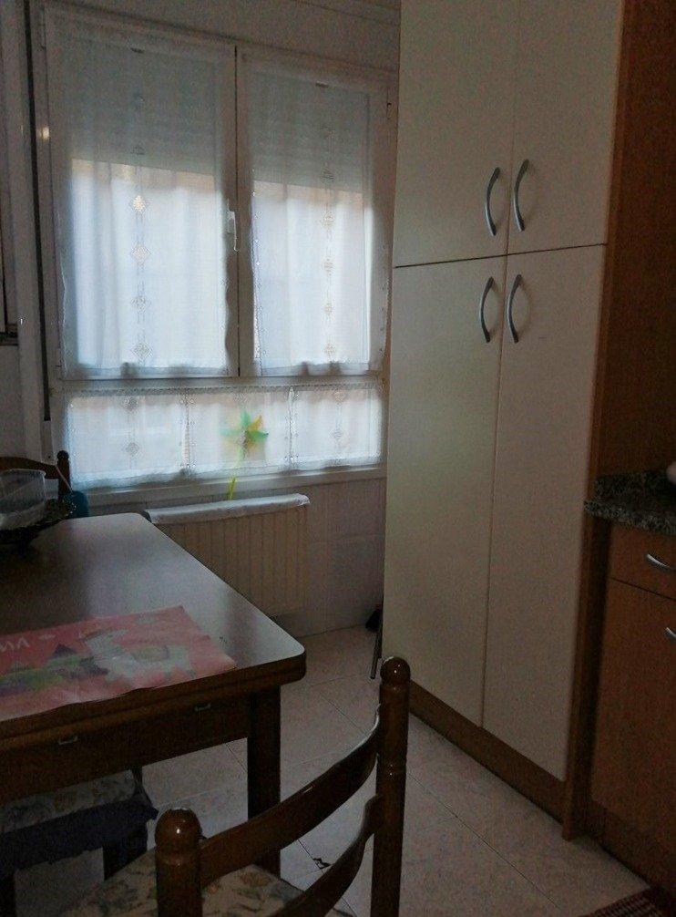 Apartamento seminuevo en la calzada - imagenInmueble13