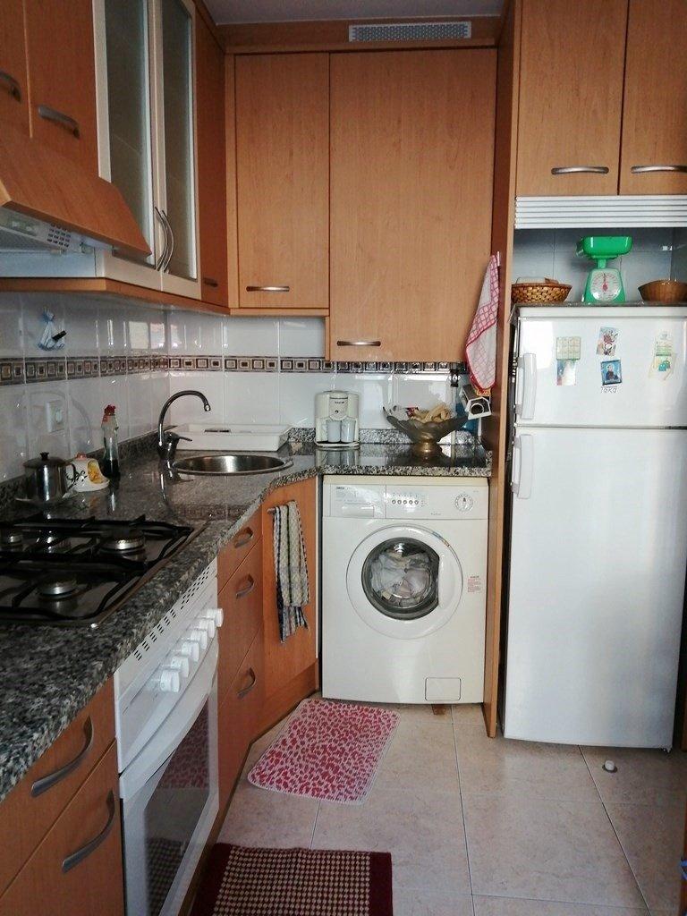 Apartamento seminuevo en la calzada - imagenInmueble14