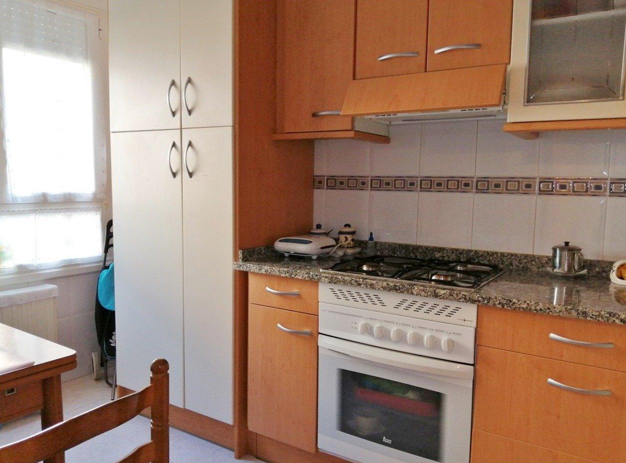 Apartamento seminuevo en la calzada - imagenInmueble15