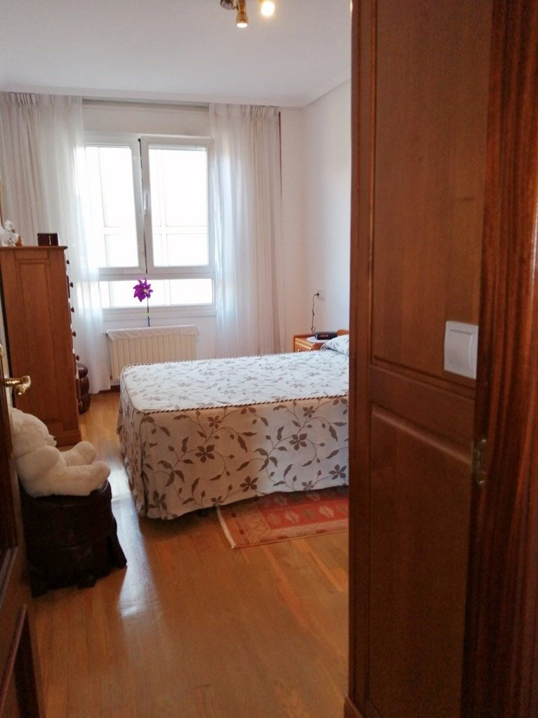 Apartamento seminuevo en la calzada - imagenInmueble16