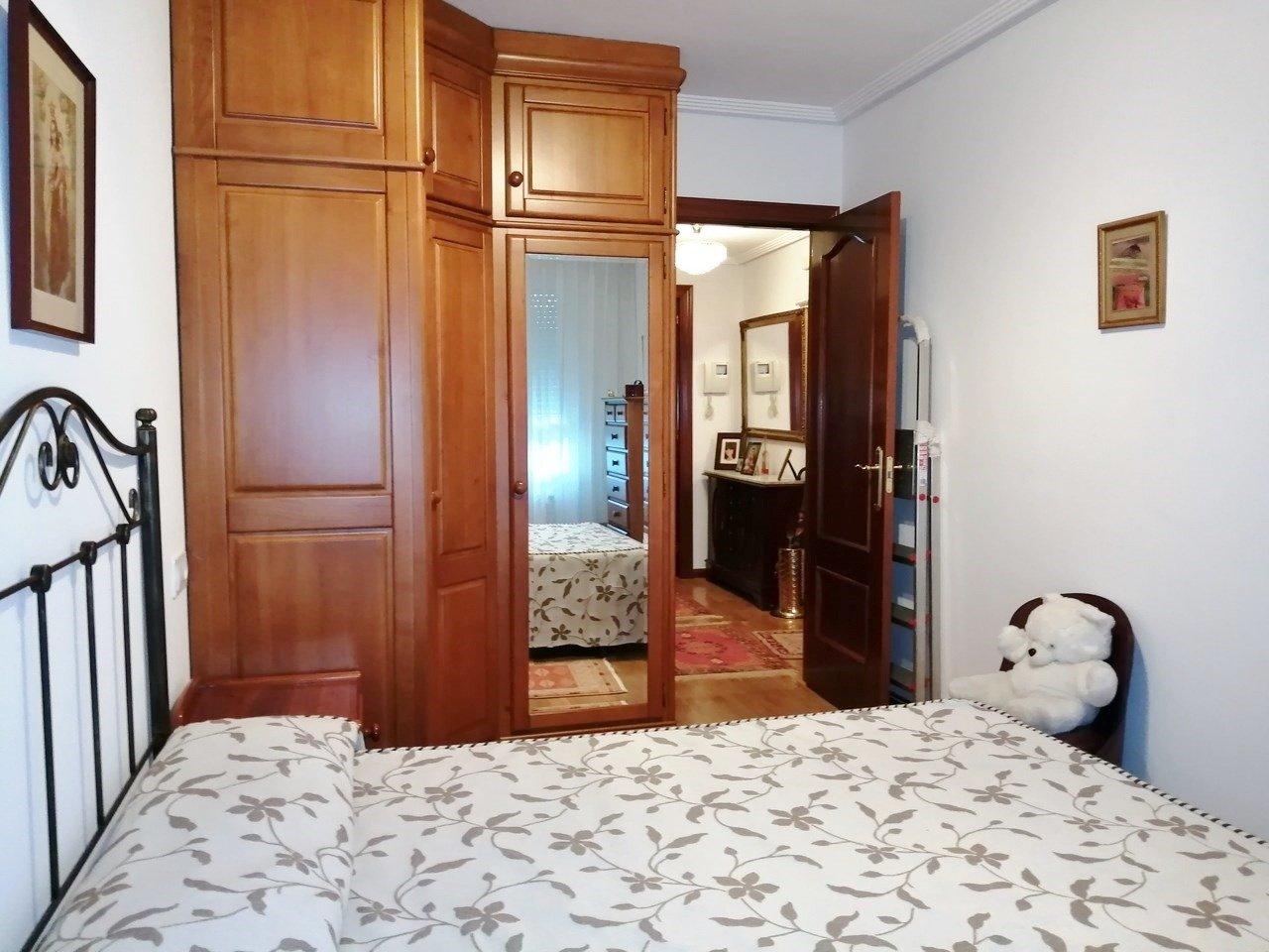Apartamento seminuevo en la calzada - imagenInmueble19