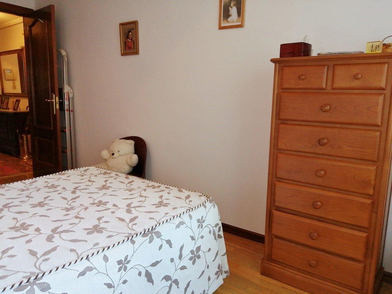 Apartamento seminuevo en la calzada - imagenInmueble23