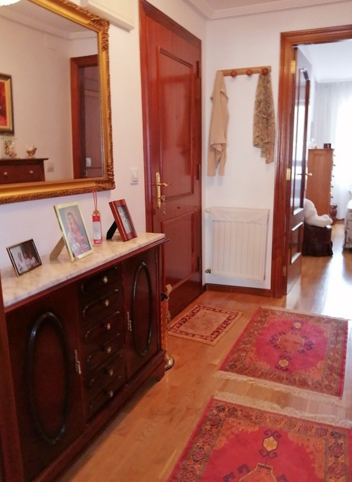 Apartamento seminuevo en la calzada - imagenInmueble25