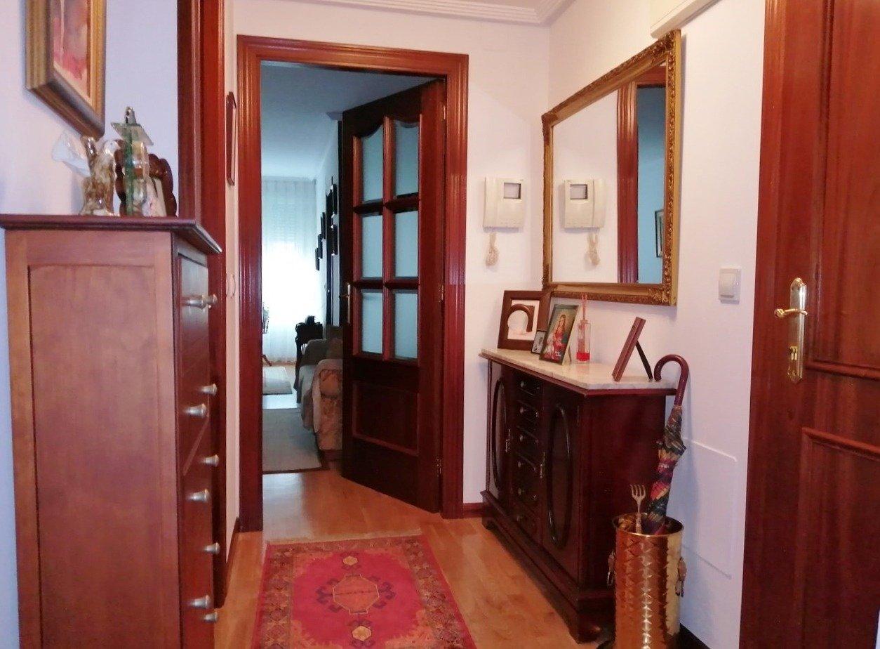 Apartamento seminuevo en la calzada - imagenInmueble27