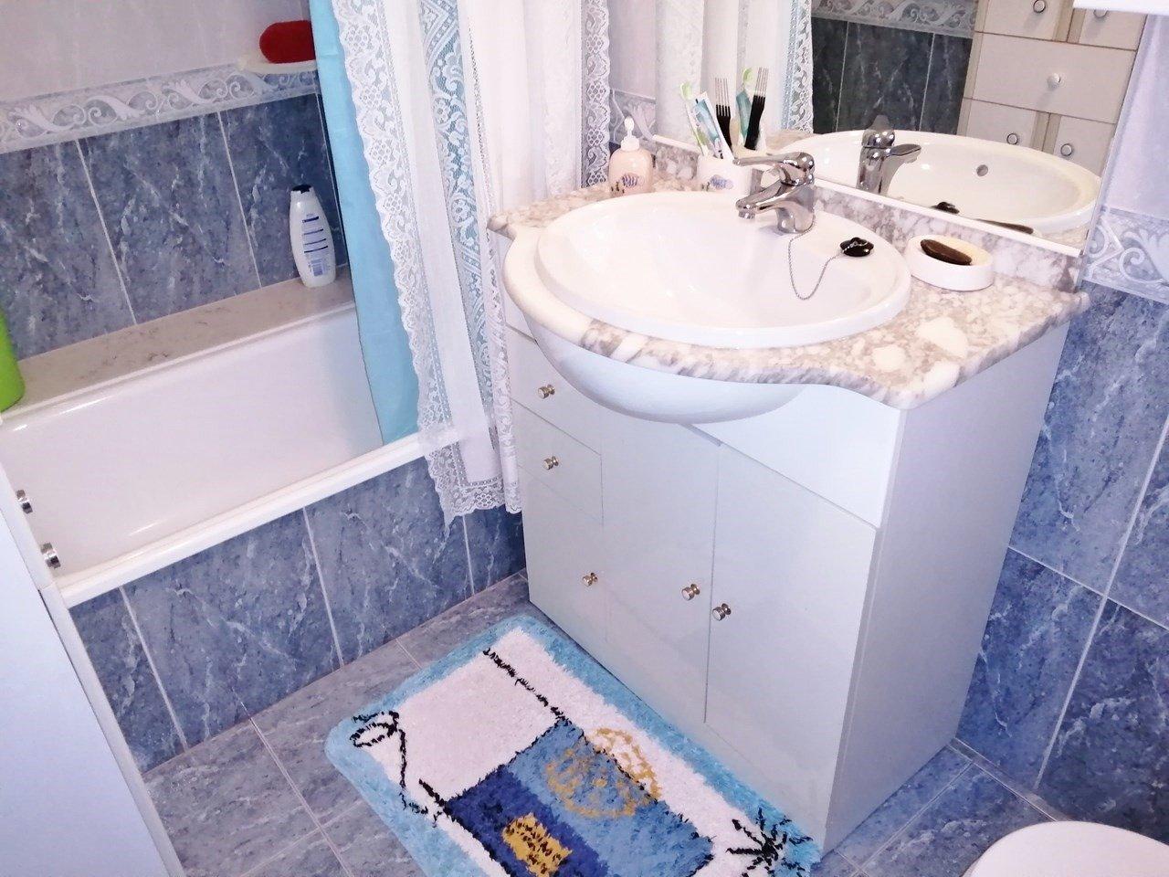 Apartamento seminuevo en la calzada - imagenInmueble31