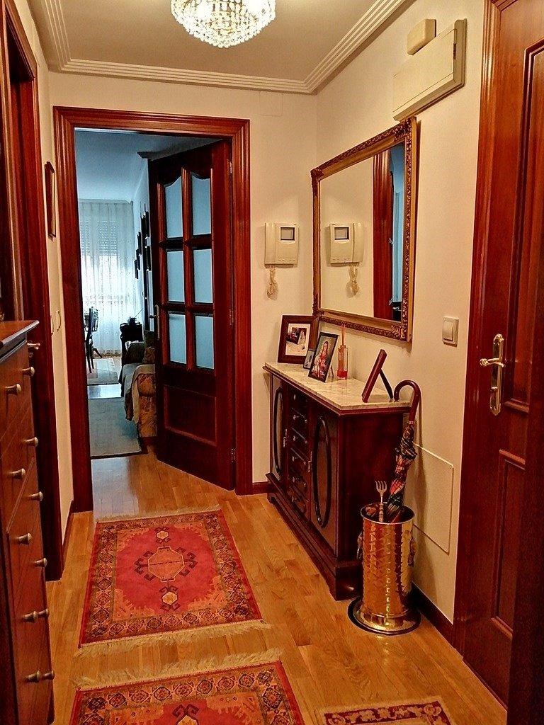 Apartamento seminuevo en la calzada - imagenInmueble35