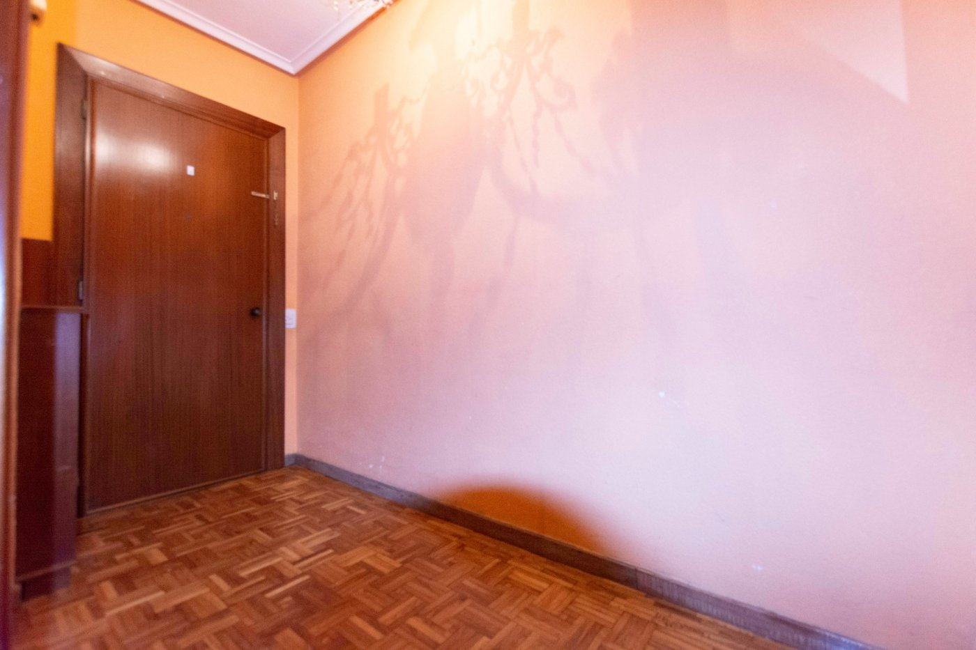 Venta de piso en oviedo - imagenInmueble11