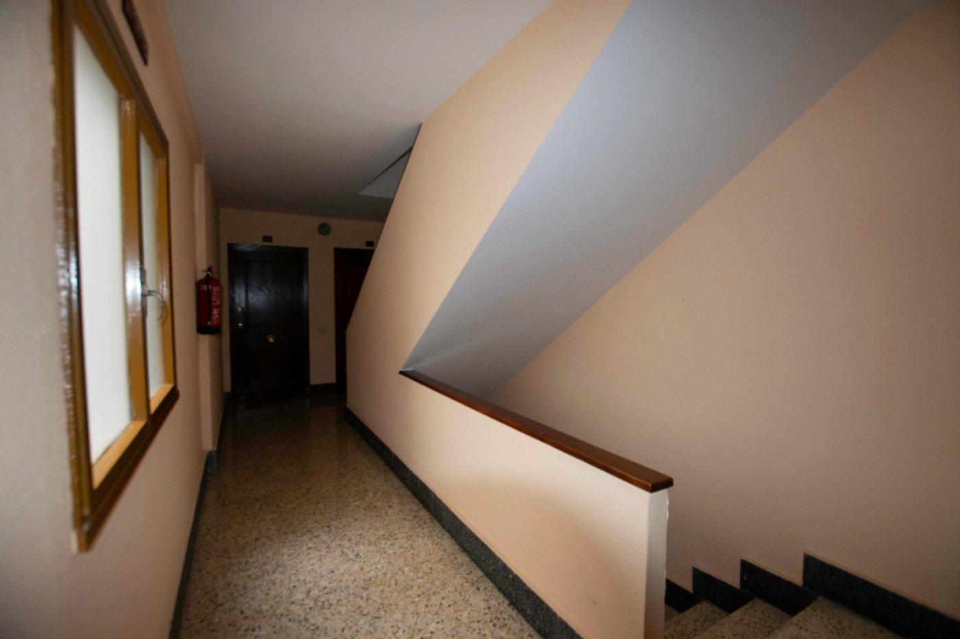Venta de piso en oviedo - imagenInmueble14