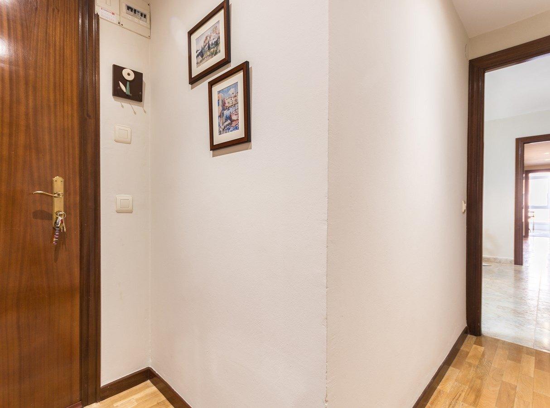 Precioso piso en cimadevilla, vistas laterales al mar - imagenInmueble5