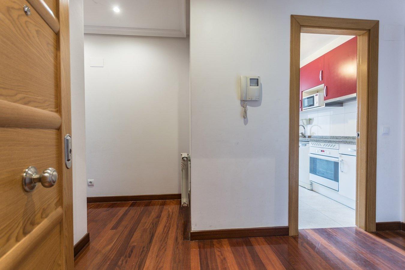 Precioso piso en el bibio - imagenInmueble9