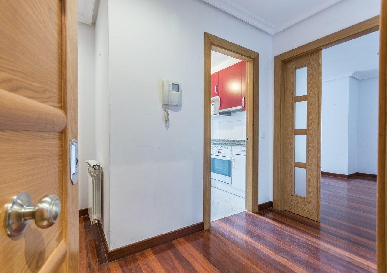 Precioso piso en el bibio - imagenInmueble10