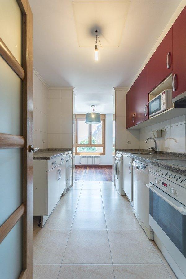 Precioso piso en el bibio - imagenInmueble11