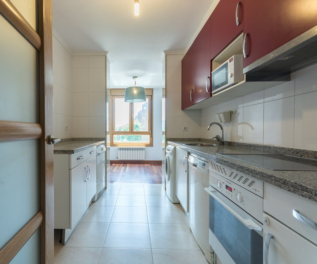 Precioso piso en el bibio - imagenInmueble12