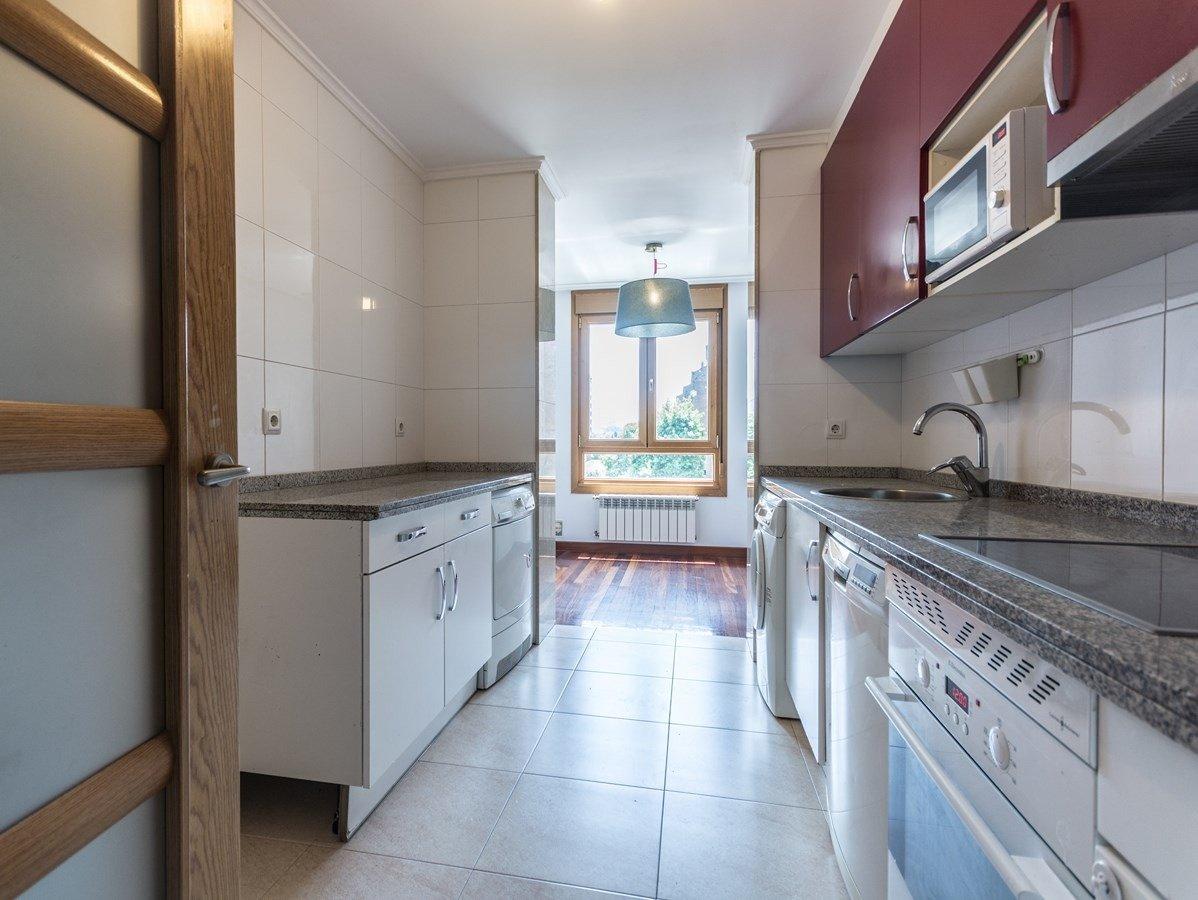 Precioso piso en el bibio - imagenInmueble14