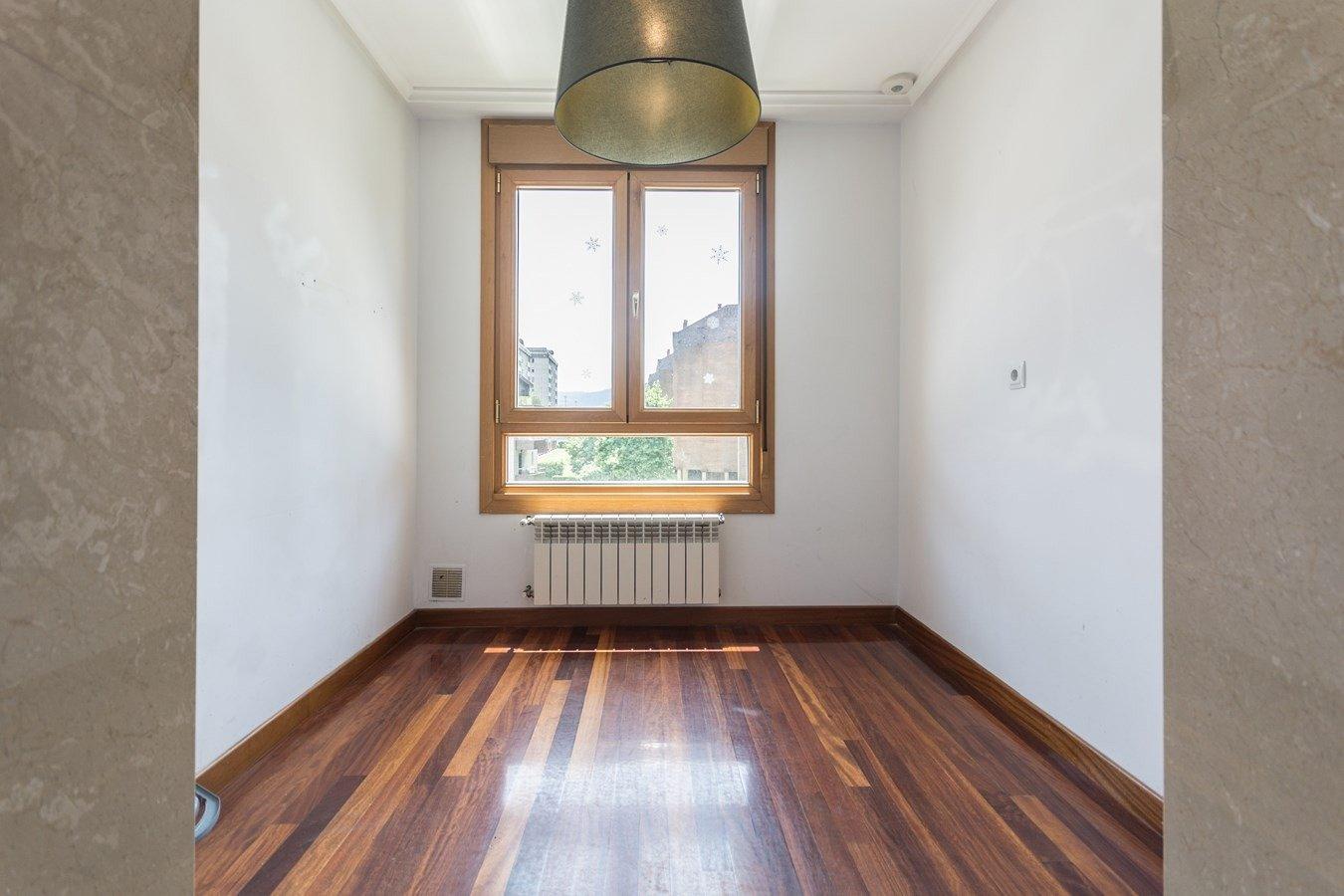 Precioso piso en el bibio - imagenInmueble16