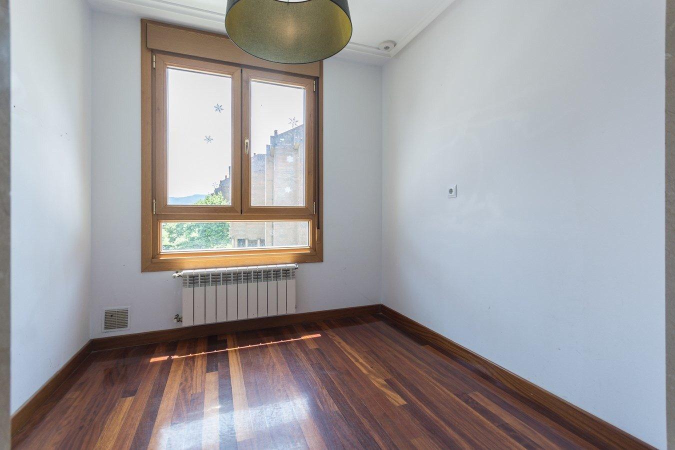 Precioso piso en el bibio - imagenInmueble17