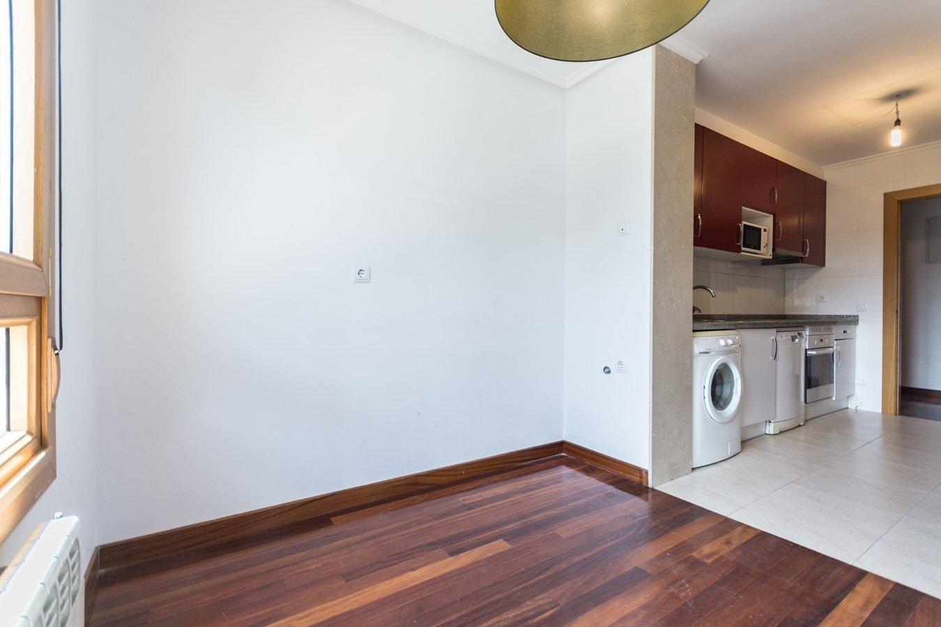 Precioso piso en el bibio - imagenInmueble18