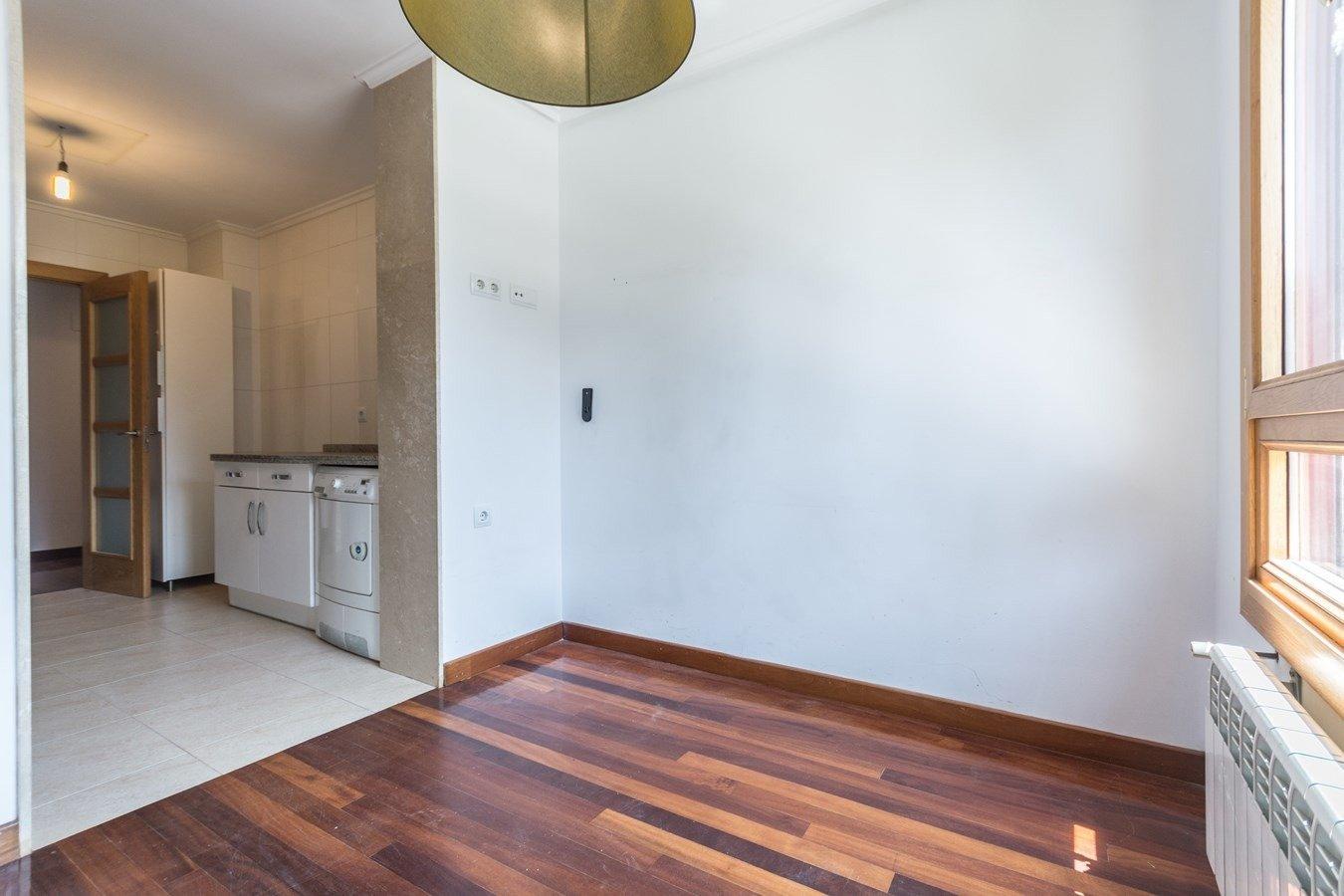 Precioso piso en el bibio - imagenInmueble19