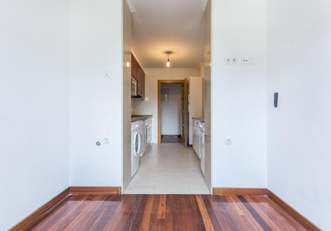 Precioso piso en el bibio - imagenInmueble20